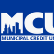 MCU: Rates – Loan Rates #bad #credit #unsecured #loan
