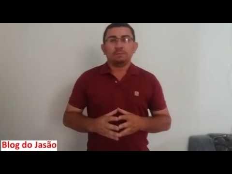 Vídeo - Parabéns: Sinte  e Prefeito Maurício, palavra dada palavra cumprida, Atualização do PCCR dos funcionários em educação e  inclusão dos  motoristas de ônibus no mesmo.