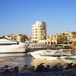 Aqaba, Aquaba or Akaba? | | Your Ultimate Guide to Aqaba & Jordan