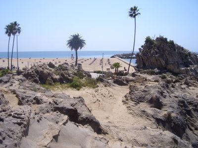 Corina Del Mar
