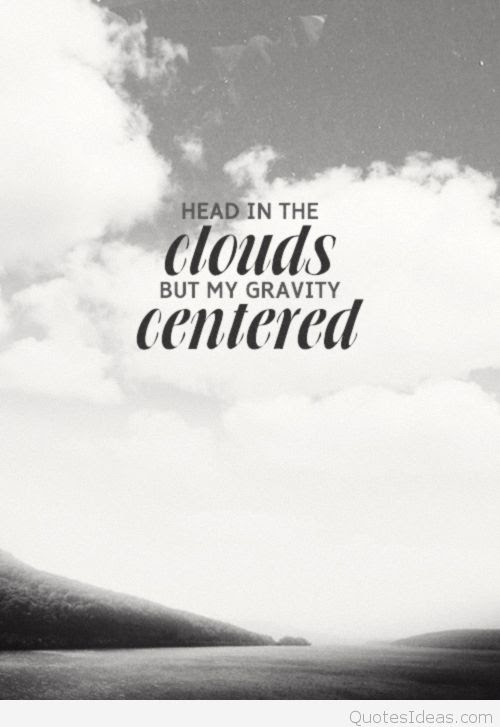 Short Quotes About Clouds Ataccs Kids