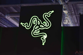 Razer Inks Partnership With North America's Tribe Gaming