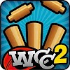 Download World cricket championship 2 (wcc2 ) Mod apk version 2.8.8.5 - wcc 2 mod apk for Android