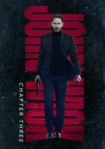 Download John Wick 3: Parabellum (2019)