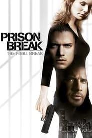Prison Break Ein Letzter Schritt Zur Freiheit Stream
