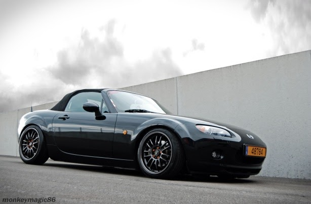 jdmbits what rota wheels to fit on my mx5 nc. Black Bedroom Furniture Sets. Home Design Ideas