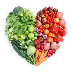100 de                                                            alimente                                                           miraculoase                                                           pentru                                                           organism,                                                           Pentru inima