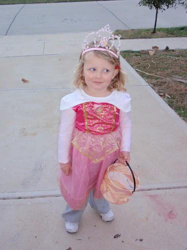 10.31.10 Princess Libby (6)