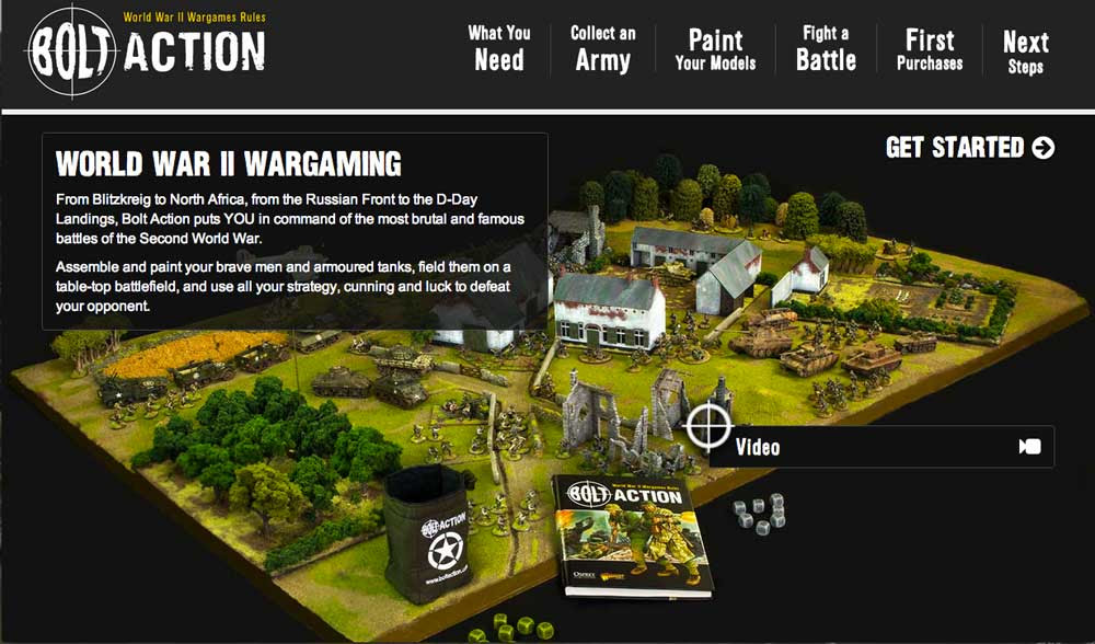 http://www.warlordgames.com/wp-content/uploads/2014/08/bolt-action-intro-site1.jpg