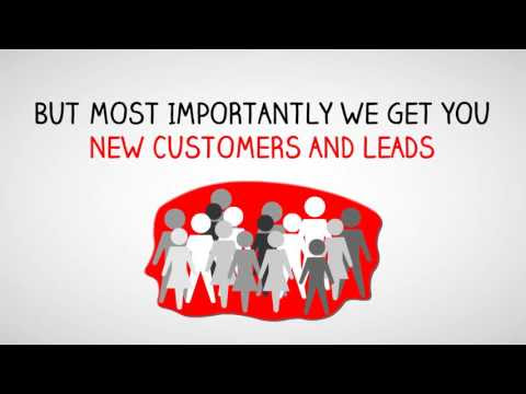 Local Lead Generation – Virtual Influence