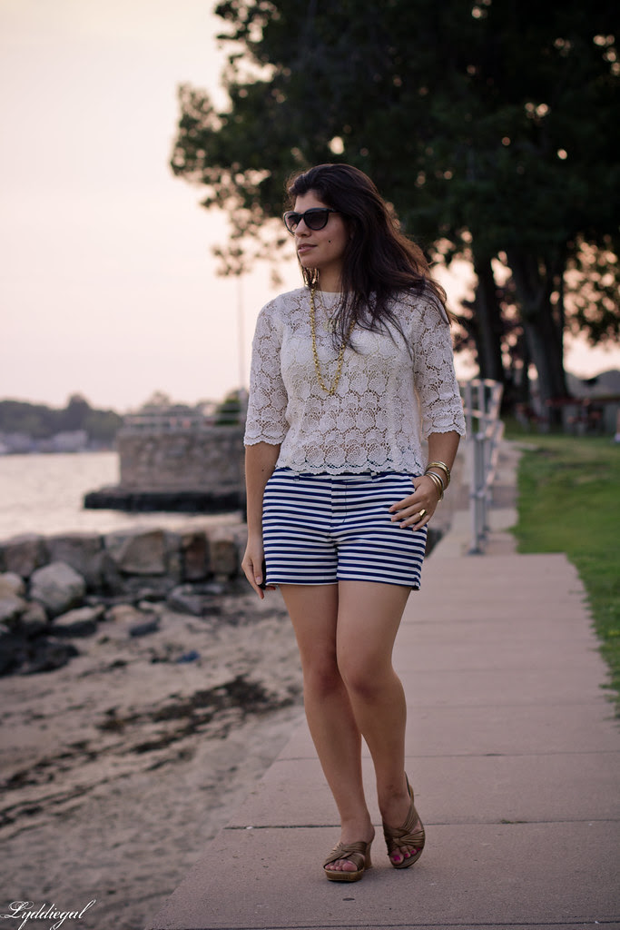 lace and stripes-2.jpg