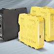 MOSAIC Modular Safety Controller System from AutomationDirect