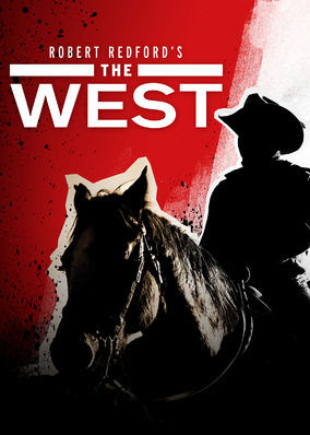 West, The - Season 1