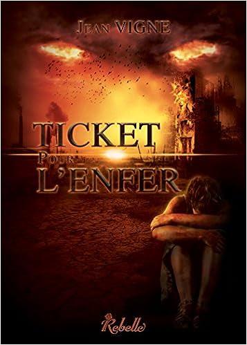 http://lesvictimesdelouve.blogspot.fr/2016/04/ticket-pour-lenfer-de-jean-vigne.html