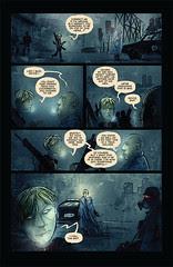 CHOKER 4 PAGE 7