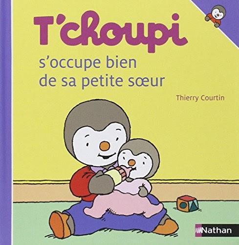 Telecharger des livres pdf gratuits t 39 choupi s 39 occupe - Telecharger tchoupi gratuit ...