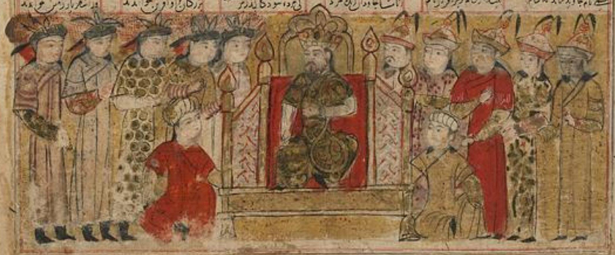 http://upload.wikimedia.org/wikipedia/commons/b/b9/Yazdegerd_III_coronation.jpg