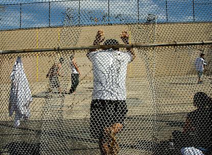 HandballWatcherBlog