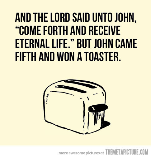 Silly Bible Quotes. QuotesGram