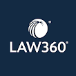 Trademarks Online: The Good, The Bad And The Uncertain - Law360