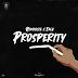 Naija:Download Music Mp3:- Reminisce Ft Falz – Prosperity