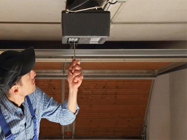 Contacting The Best Garage Door Repair Company In Orleans Rewed Mont On