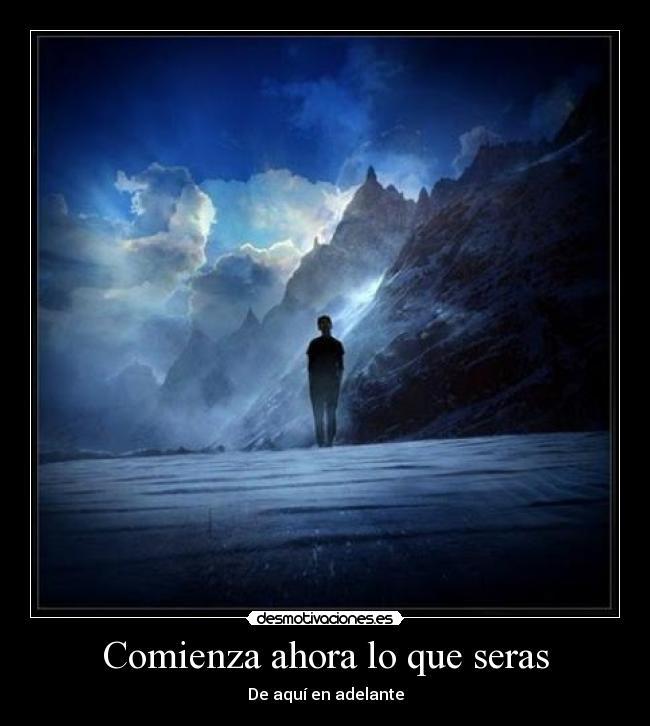 http://img.desmotivaciones.es/201209/Sinttulo_92.jpg