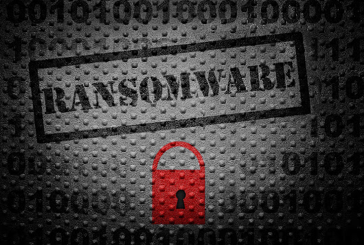 How to Protect Yourself From Ransomware - Bitcoin News