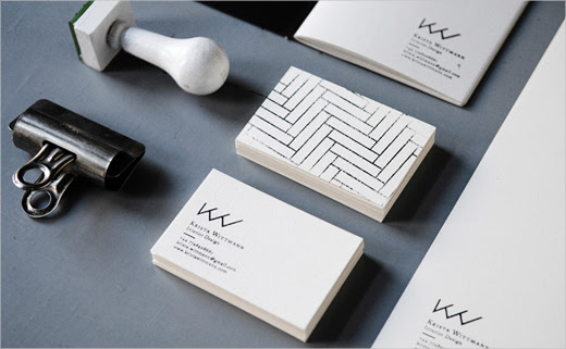 KRISTA-WITTMANN-interior-design-london-logo-design ...