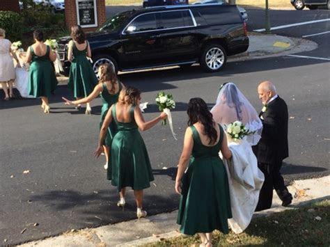 St. Elizabeth Catholic Church Blog: Jessica Carrington