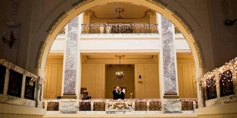 The Gramercy at Lakeside Manor Weddings   Get Prices for