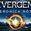 Thursday Review: Divergent by Veronica Roth