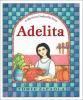 Adelita : a Mexican Cinderella story