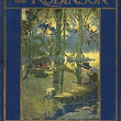 The Swiss Family Robinson by Johann David Wyss - The Curriculum Choice
