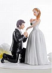 Recepción de boda