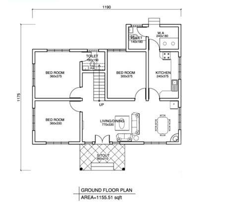 home map design theradmommycom