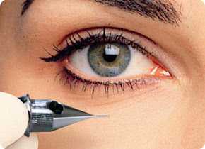Perfectnails Permanent Make Up