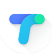 Best Offers Loot Google Tez App ₹51 Each Refer & Earn Upto ₹9000 Free