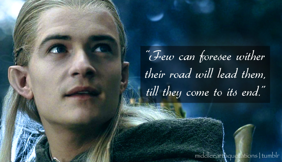Quotes About Rings 343 Quotes