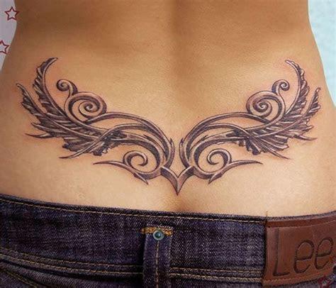 cover girl tattoos tattoo women