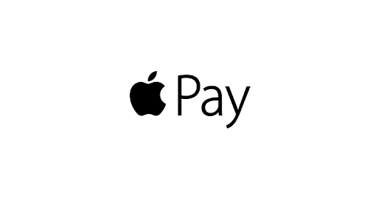 How to use Apple Pay on your Mac | The iPhone FAQ