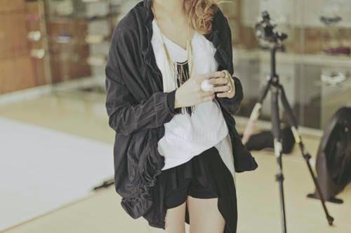 tumblr_lp8vvoXpcK1qzrxcf