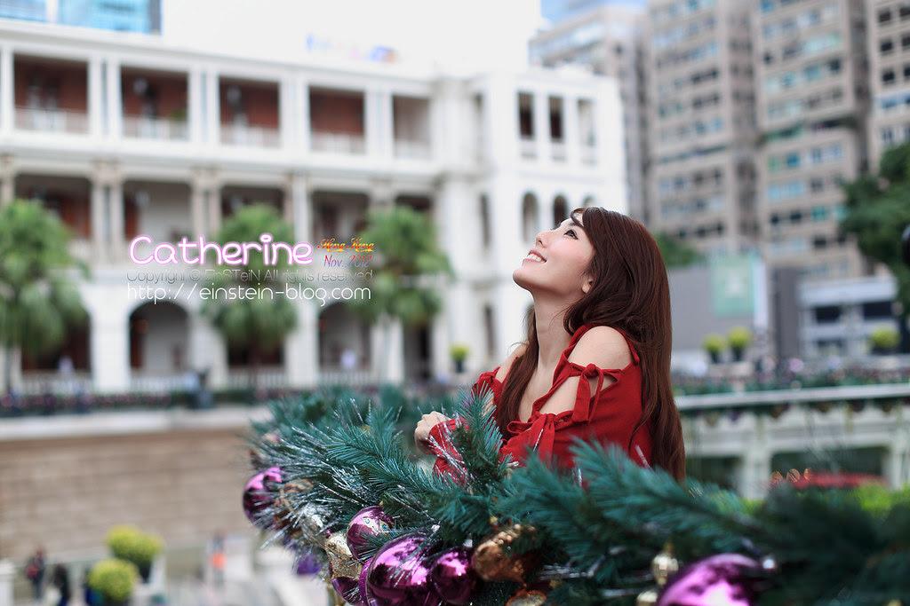 2012-11-17-15h37m07IMG_0560