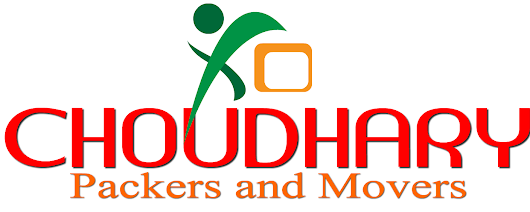 Packers and Movers Jabalpur