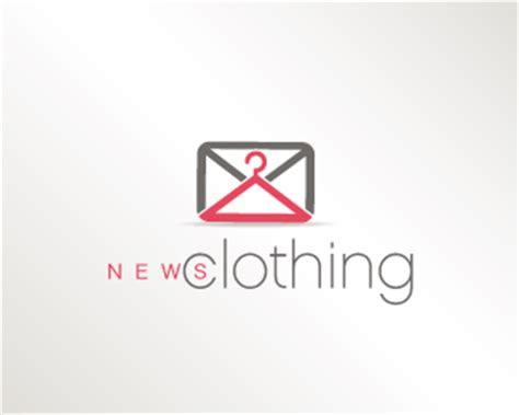 beautiful fashion apparel logo designs