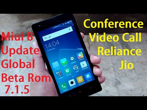 How To Conference Call In Reliance   02 Conference Call
