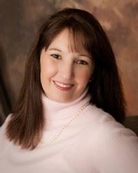 Shelley Shepard Gray