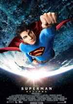 Superman+Returns+Locandina