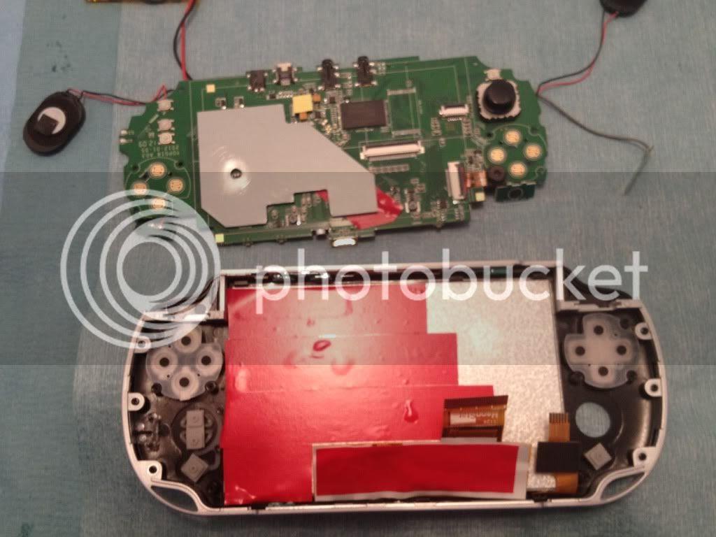 http://i628.photobucket.com/albums/uu4/Ashen12345/IMG_0286-1.jpg