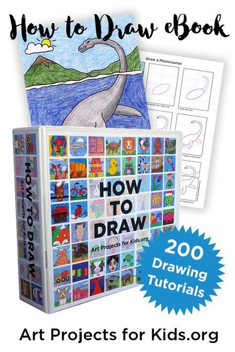 draw  apfk drawings art projects art